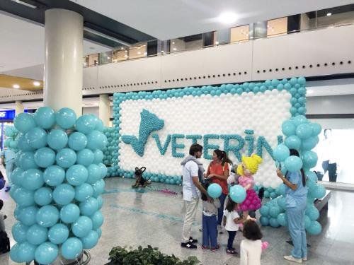 Centro-Veterinario-Veterin-Inauguracion-Metromar24