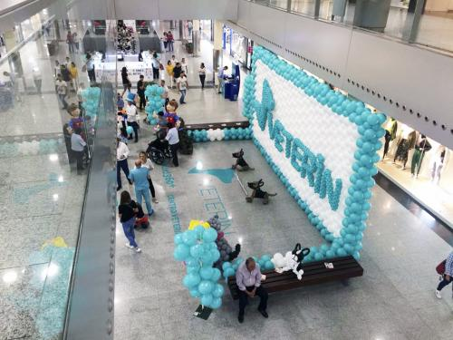 Centro-Veterinario-Veterin-Inauguracion-Metromar25
