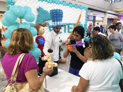 Centro-Veterinario-Veterin-Inauguracion-Metromar26