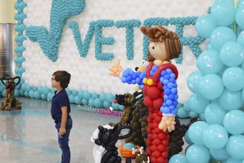 Centro-Veterinario-Veterin-Inauguracion-Metromar23